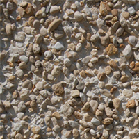 Cotswold Stone Finish
